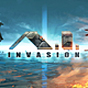ai invasion news