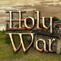 News Gameart Studio - Holy War