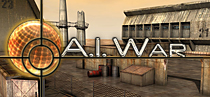 AI-War - das SciFi Browserspiel