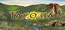 Tagoria - das Fantasy-Browsergame